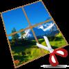 Image Splitter Pro