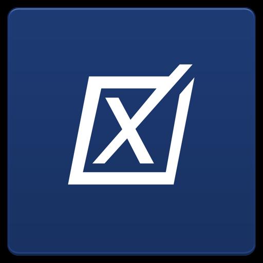 Aviation Exam - EASA FAA test prep question bank