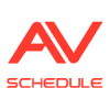 AVS - Audio Visual Schedule Wiki
