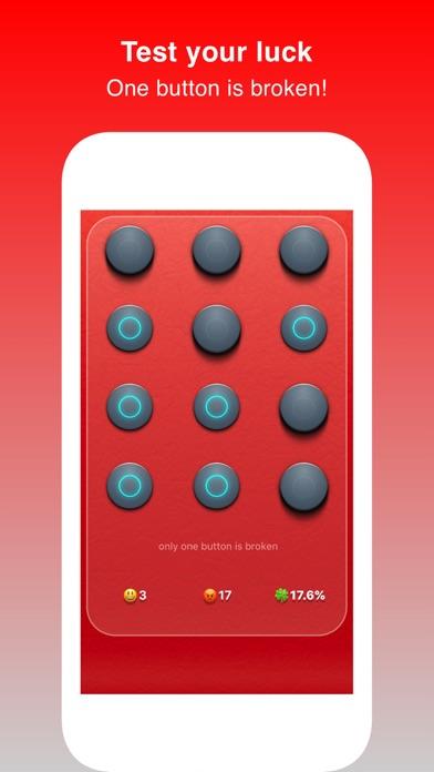 Fidget Buttons