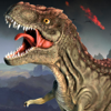 Real Dinosaur Simulator Games: Hunter Island Wiki
