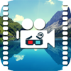 3D Video Creator : Make any 2d video to 3d Wiki