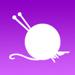 Stash2Go: Knitting App for Ravelry
