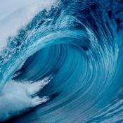 白噪音 海的声音 – Ocean Sounds – 睡觉的声音 [iOS]