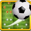 Ultimate Soccer Shot Slide - Finger Flick Wiki