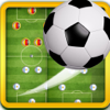 Ultimate fútbol tiro Slide-dedo Flick Wiki