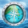 SeaNav UK & Ireland - HD  Marine Navigation