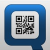 Icône : Qrafter - Scanner et Générateur de code QR
