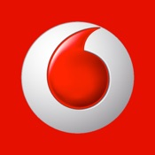 Vodafone Special 1000 4GB a 7€: come ottenerla 175x175bb TechNinja
