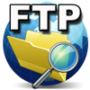 FTP Client File
