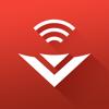 VIZIO SmartCast™ - Cast & Control Movies & TV Show