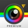 Filterra – Editor de Fotos