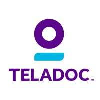 Teladoc: 24/7 access to a doctor by phone or video
