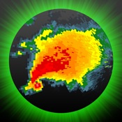 RadarScope