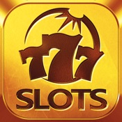 Vegas Nights Slots Real Slots at Vegas Nights Hack Coins and Spin (Android/iOS) proof