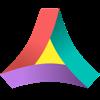 Aurora HDR 2017 - MacPhun LLC