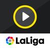 La Liga TV - La Televisión oficial de fútbol en HD