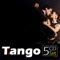 download [5 CD] Tango Classic 100% - Tango Argentino