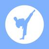 全国跆拳道培训网 Wiki
