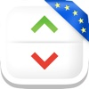 Dukascopy Europe Binary Trader
