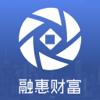 融惠国际 Wiki