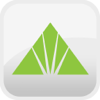 Regions Mobile Banking for iPad