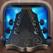 Chromatic Guitar Tuner: Ukulele, Bass, Violin