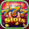 Billionaire Casino Slots — Slot Machines Games