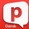Predictable Dansk - kommunikationsværktøj