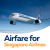 Cheap Flights. Airfare for Singapore Airlines Wiki