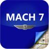 Mach 7