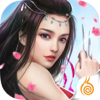Age of Wushu Dynasty - Kungfu Action MMO Adventure Wiki