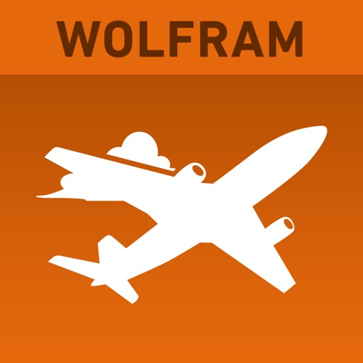 how to use wolfram alpha app