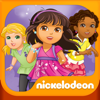 Dora and Friends HD