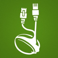 VPN Proxy by Seed4.Me VPN, Secure WiFi with VPN