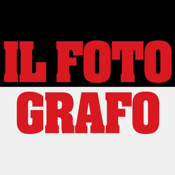 Il Fotografo app review