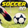 Soccer 3D Games