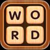 Word Brain Extreme! - Wooden Block Puzzle Wiki