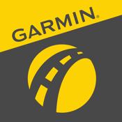Garmin Usa app review
