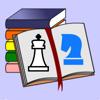 Chess_Studio