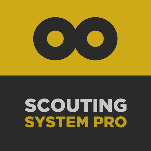 Scouting System Pro for Mac