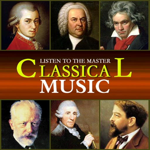 an analysis of classical and romantic musicians in the classical style haydn mozart beethoven by cha Brittanica guide to musicians the worlds of classical and romantic tradition of joseph haydn, mozart, and beethoven in a period when the.