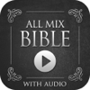 Holy Bible Audio KJV Old & New (Mix Language's)