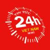 Z News - Tin Tuc Online 24h