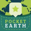 Pocket Earth Offline Maps & Travel Guides