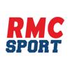 RMC Sport : Actus, Scores, Live, Radio, Podcasts