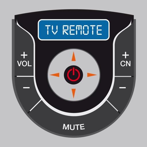 The TV Remote