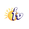 Franchi Viaggi Wiki