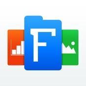 File Pro - Ultimate File Manager & PDF Reader