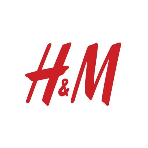 H&M images